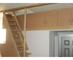 Vaskrs na Kopaoniku 3 dana,apartman za 4 osobe-95€