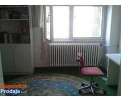 Sobe za izdavanje, Novi Sad