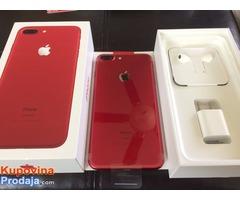 Buy Original : iPhone 8 Plus,8,Samsung S8 Plus,S8,iPhone 7 Plus,Note 8