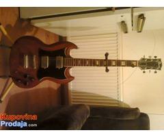 el.gitara