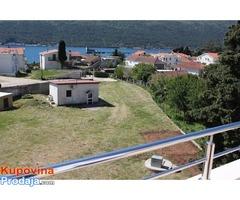 Gradjevinski plac, Djenovici, Crna Gora