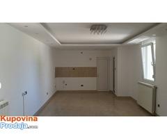 Poslovni i magacinski prostor u Rusnju