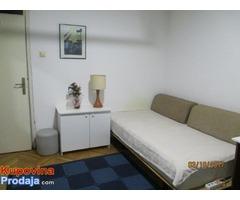 Izdajem komfornu sobu, Beograd, Zvezdara