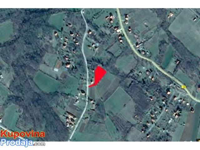 Plac, Opština Obrenovac