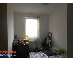 Prodajem stan u Višnjičkoj Banji u Darinke Jevrić