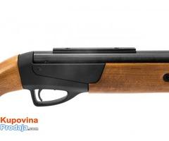Vazdušna puška BAJKAL WINCESTER 4,5mm Novo
