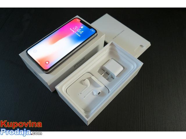 Wholesale Price Buy : iPhone x,Note 8,S8 Plus,iPhone 8 Plus Original