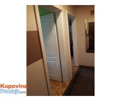 Prodajem jednoiposoban stan u Novom Sadu - Fotografija 5/8