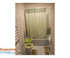 Prodajem jednoiposoban stan u Novom Sadu - Fotografija 6/8