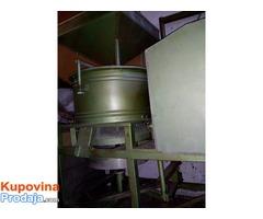 Na prodaju mlin za sve vrste zitarica