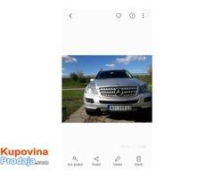Prevoz putnika/robe,Srbija-Austrija,Nemacka...
