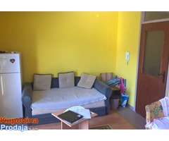 Sokobanja - sobe i apartmani