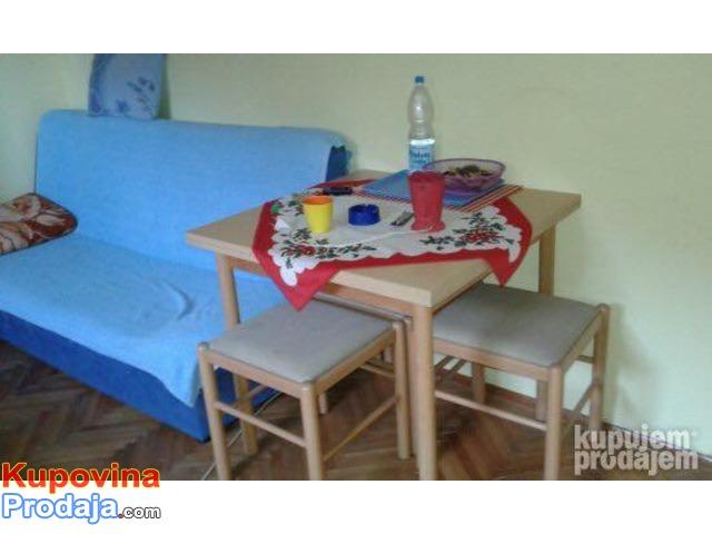 Kuca na prodaju u Malom Pozarevcu
