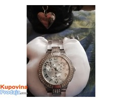 Original guess rucni sat