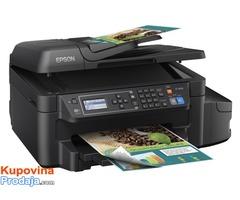 OTKUP novijih Inkjet i Laser Štampača i Skenera HP, Canon, Epson, Lexmark, Xerox, Samsung