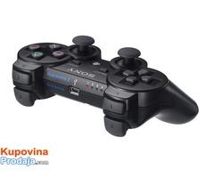 Servis Dualshock 3 kontrolera