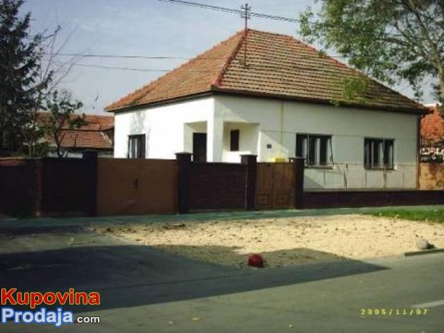 Poslovni prostor, Novi Sad
