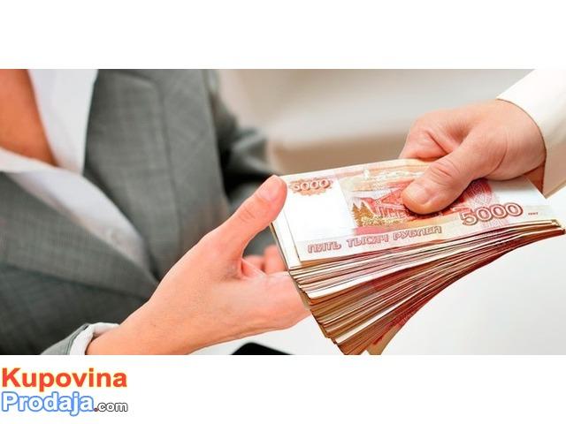 Hladáte úver, ktorý bude riešit vaše problémy a pomôže vám?