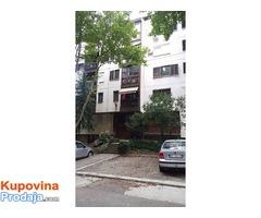 Jednosoban stan prodaja,Beograd/Mirijevo