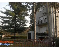 BEOGRAD, Opština Grocka, STAN 78 m²