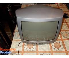 Prodajem 5 televizora