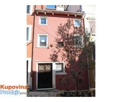 Kuća Rovinj, Hrvatska