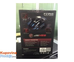 MARVO M918 Gaming Mouse