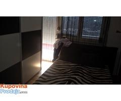 Lux stan u Čairu-Niš