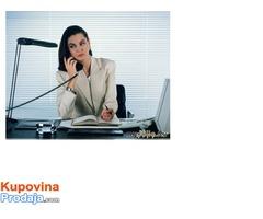 Agencija za računovodstvene usluge CLAVIS NET Knjaževac