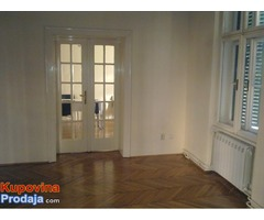 Dvosoban stan za izdavanje, Beograd