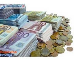 infornacije 48h 5.000 EUR 900.000 EUR
