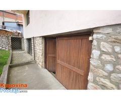 Prodaja kuce u Novom Pazaru