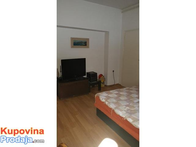 Prodaja stana. Beograd