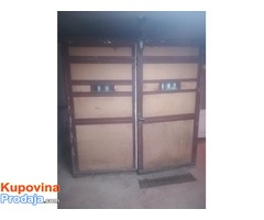 Inkubatori na prodaju