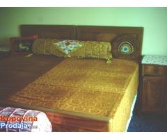 Vojvodjanska stara soba, prodaja