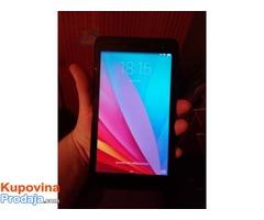 prodajem tablet huawei t1 701w