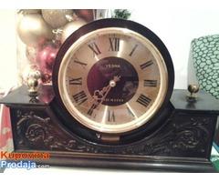 Stilski sat