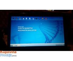 Prodajem Kvantni Magnetni Rezonantni Analizator