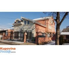 Na prodaju kuca u Skoplju