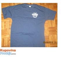 Prodaja majica DŽins