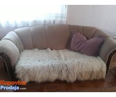 Garnitura za dnevnu sobu