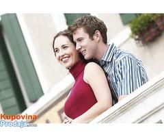 Agencija za brak i druzenje