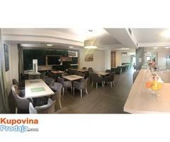 Direktna prodaja LUX apartmana na Zlatiboru - Fotografija 6/10
