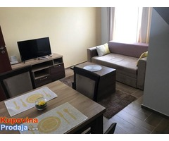 Direktna prodaja LUX apartmana na Zlatiboru - Fotografija 7/10