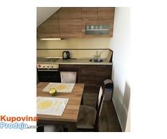 Direktna prodaja LUX apartmana na Zlatiboru - Fotografija 9/10