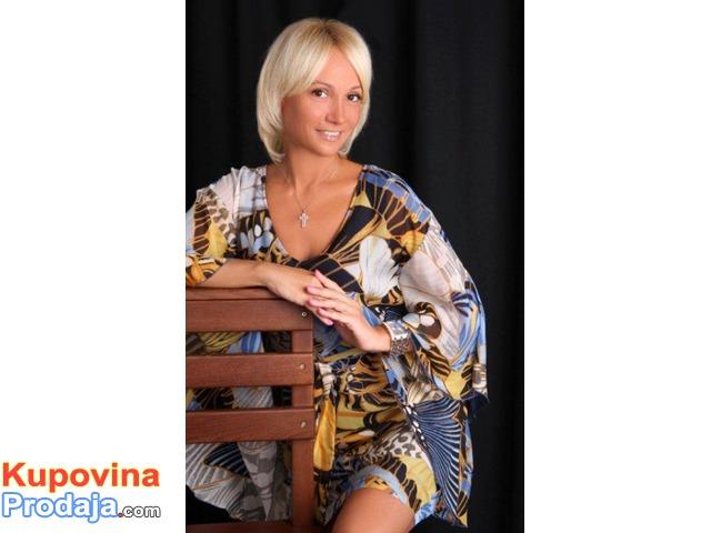 Srbija zene traze brak Zene traze