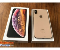 Apple iPhone XS 64GB = 400 EUR  ,iPhone XS Max 64GB = 430 EUR ,iPhone X 64GB = 300 EUR,iPhone XR 64G