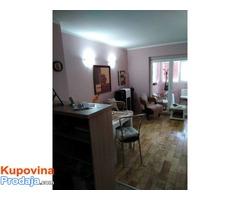 Kuća za izdavanje, Bežanijska Kosa, Novi Beograd