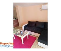 Kuća za izdavanje, Bežanijska Kosa, Novi Beograd - Fotografija 3/10