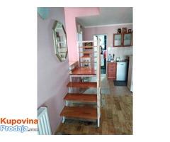 Kuća za izdavanje, Bežanijska Kosa, Novi Beograd - Fotografija 6/10